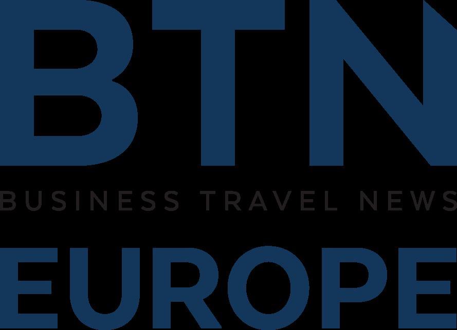 Business Travel News Europe
