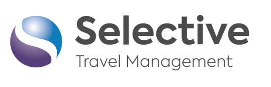 Selective Travel Management