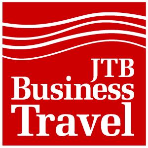 JTB Business Travel