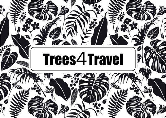 Trees 4 Travel