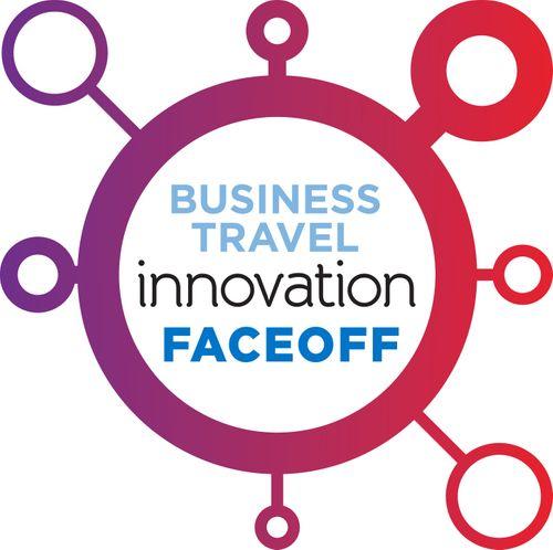 Business Travel Show Europe unveils 2021 Innovation Faceoff participants