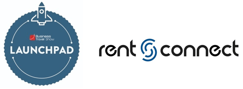 Launchpad - An interview with Rent 'n Connect General Manager, Orkun Acikgoz