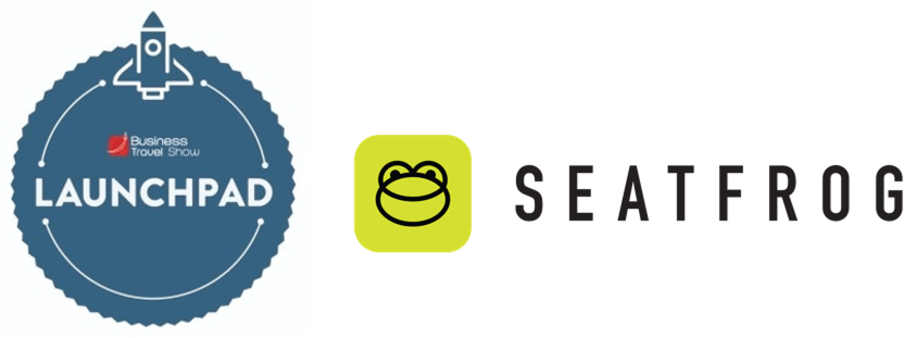 Launchpad - An interview with Seatfrog Sales & Partnerships Manager, Matthew Vass