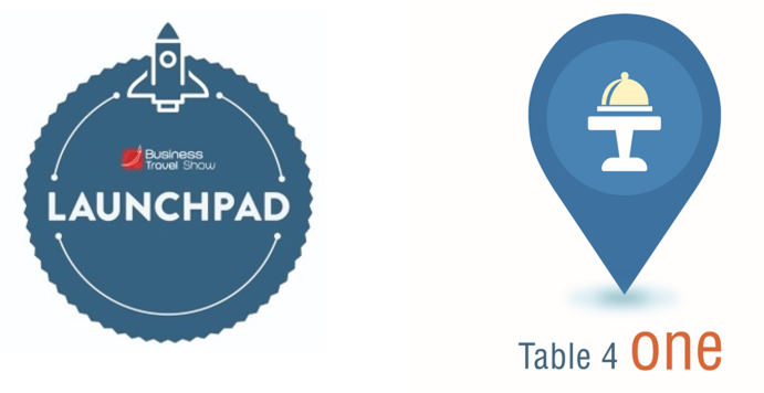 Launchpad - An interview with Table4one Founder, Ciaran Haughey