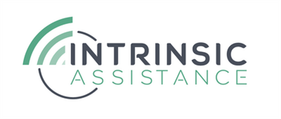 WHAT TO EXPECT IN 2019? INTRINSIC ASSISTANCE EXPLORES THE RISKS