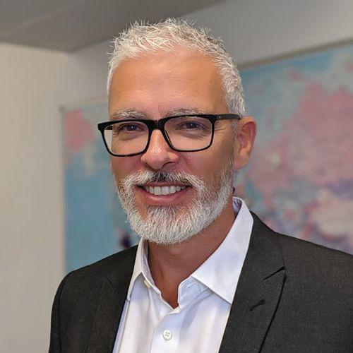 Adrian Hyzler