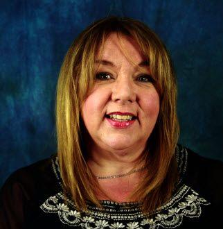 Anne Barlow