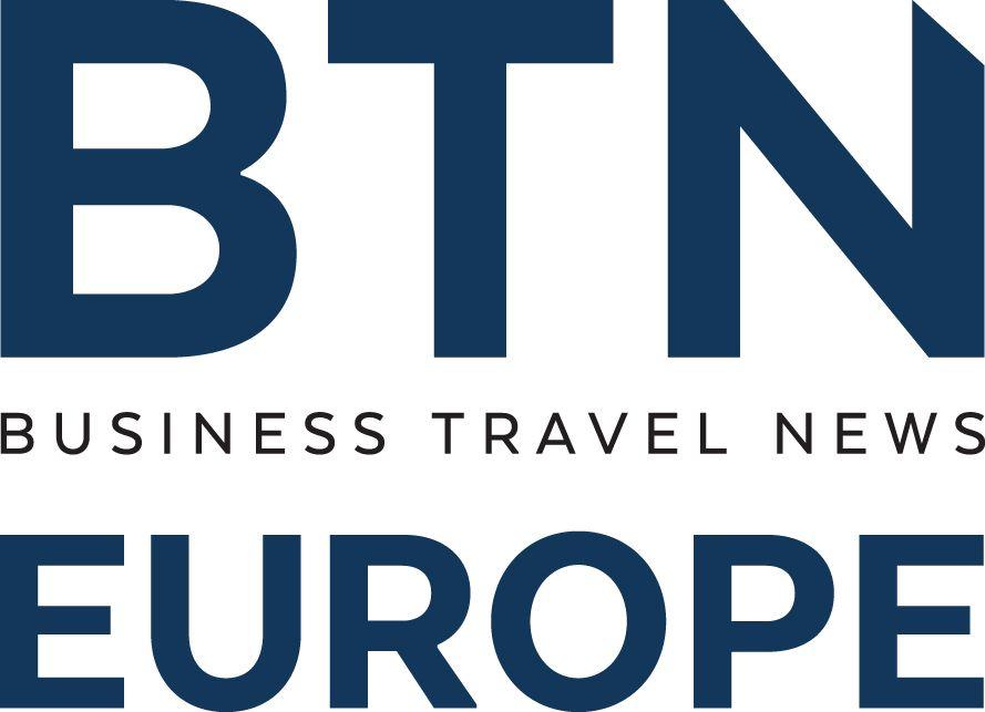 BTN Europe