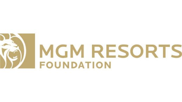 MGM Resorts Foundation