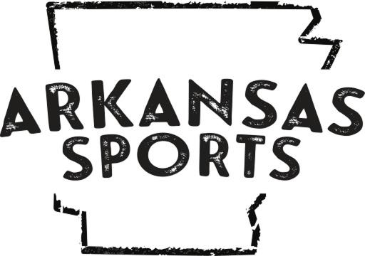 Arkansas Sports