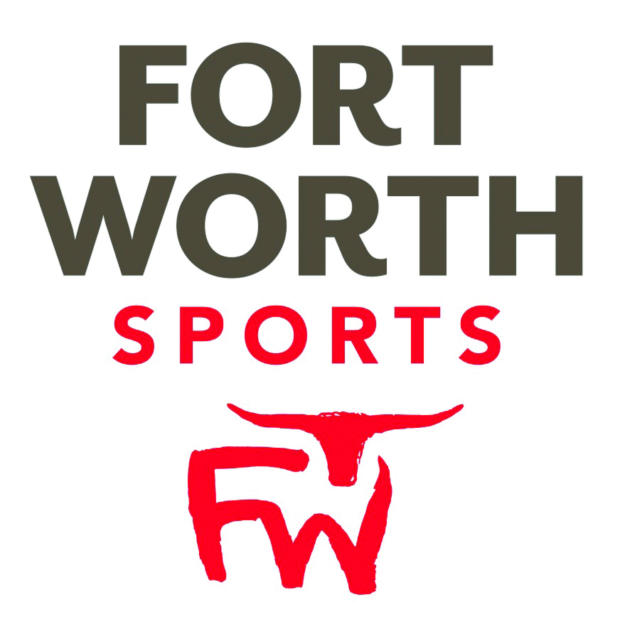 Fort Worth Sports