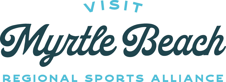 Visit Myrtle Beach Regional Sports Alliance