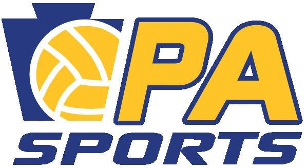 SportsPA
