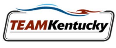 Team Kentucky