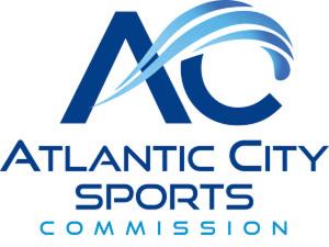 AC Sports Commission