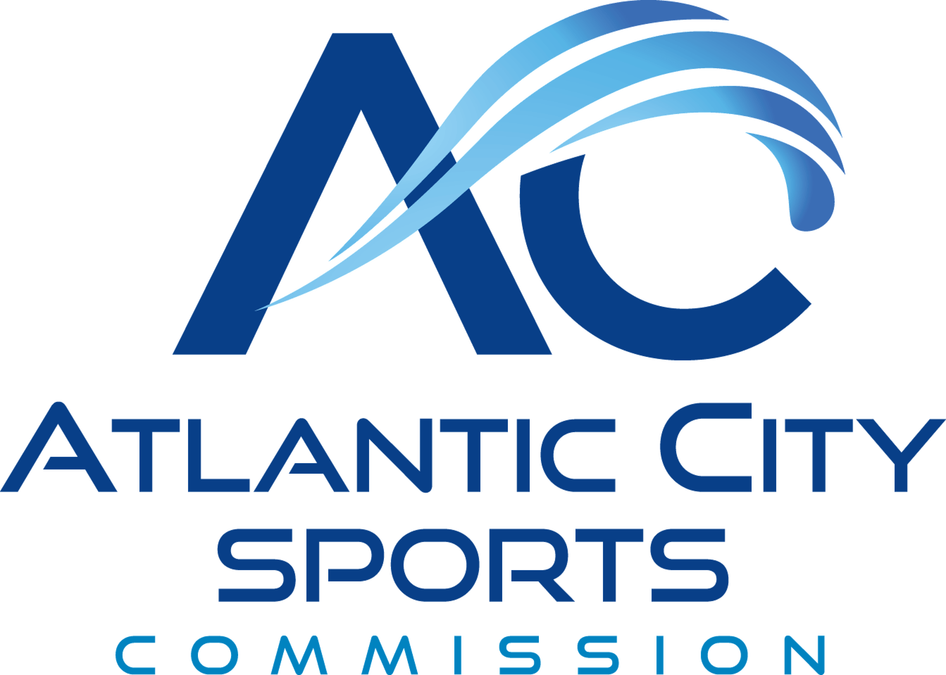 AC Sports