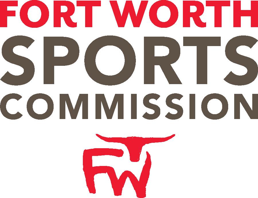 Fort Worth Sports