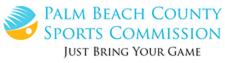 Palm Beach Sports