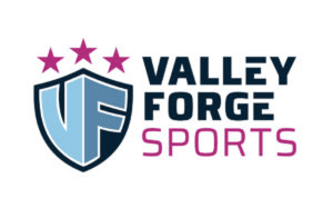 Valley Forge Sports