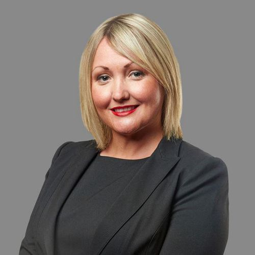 One Day With… Danielle Bounds, Sales Director, ICC Wales
