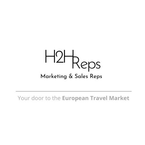 Travel to business