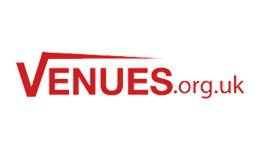 Venues.org