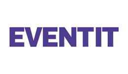 GCO: EventIT our partner up in Scotland