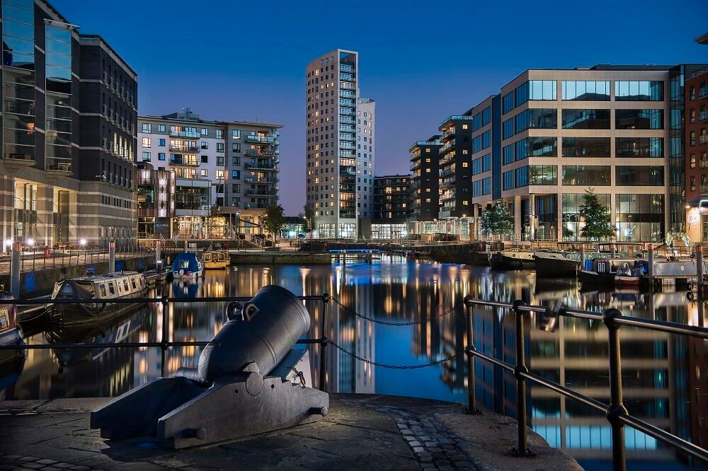 Conference Leeds invites organisers to experience exceptional with the launch of Explore Leeds campaign