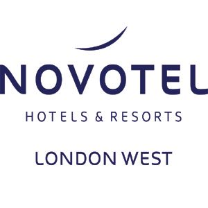 Accor - Novotel London West