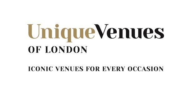 Unique Venues of London