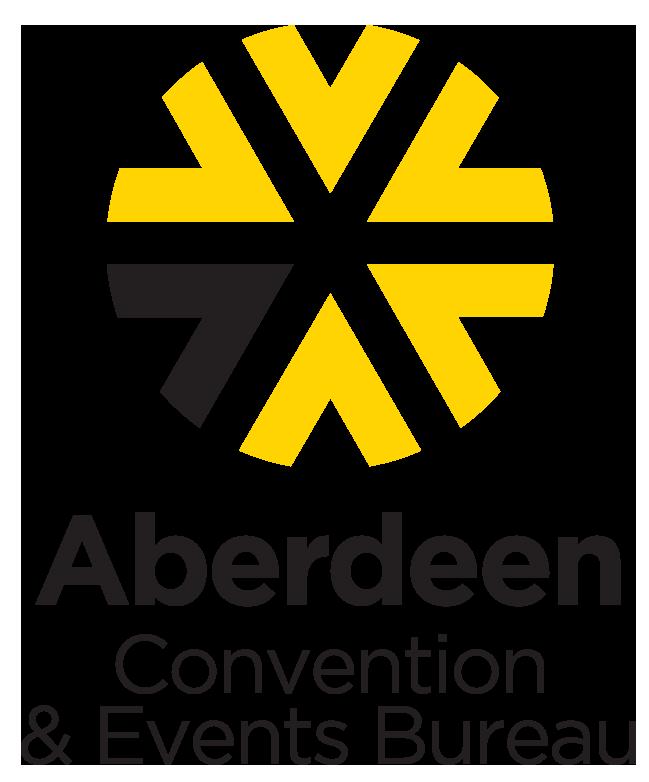 Aberdeen Convention & Events Bureau