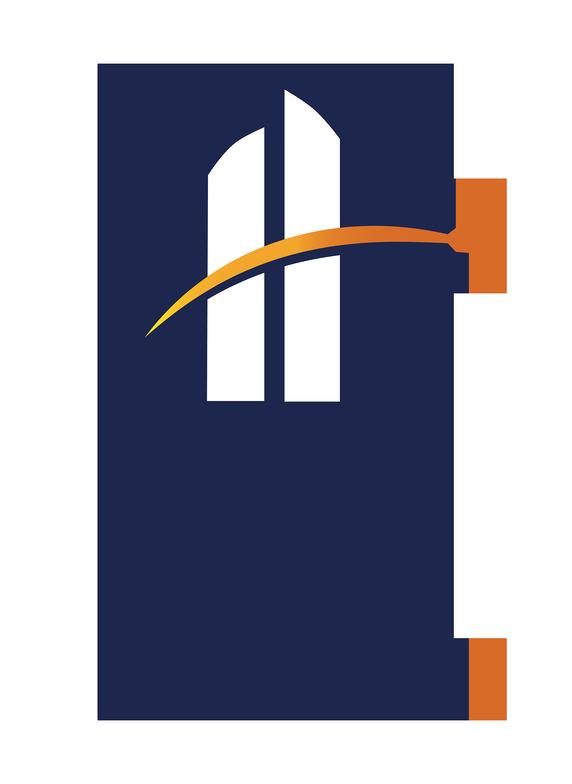 Melia & Moxy Portugal by Hoti Hotéis