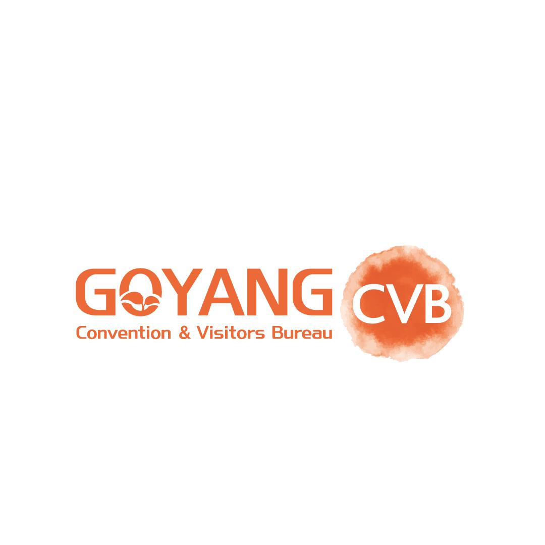 Goyang CVB