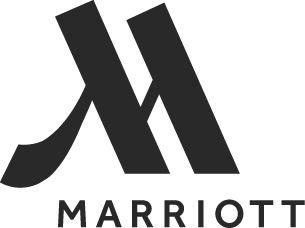 Marriott Frankfurt Hotels