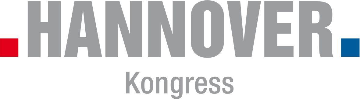 Hannover Convention Bureau
