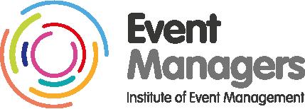 Institute of Event Management