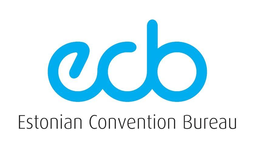 Estonian Convention Bureau