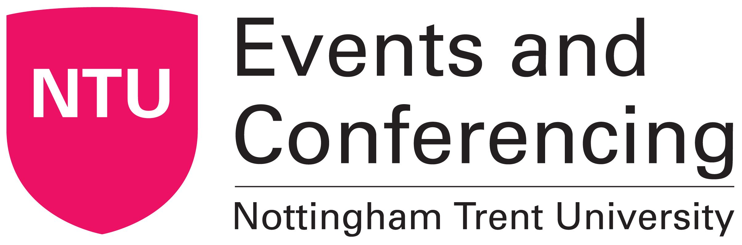 NTU Events and Conferencing