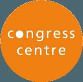 Congress Center