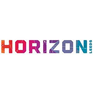Horizon Leeds
