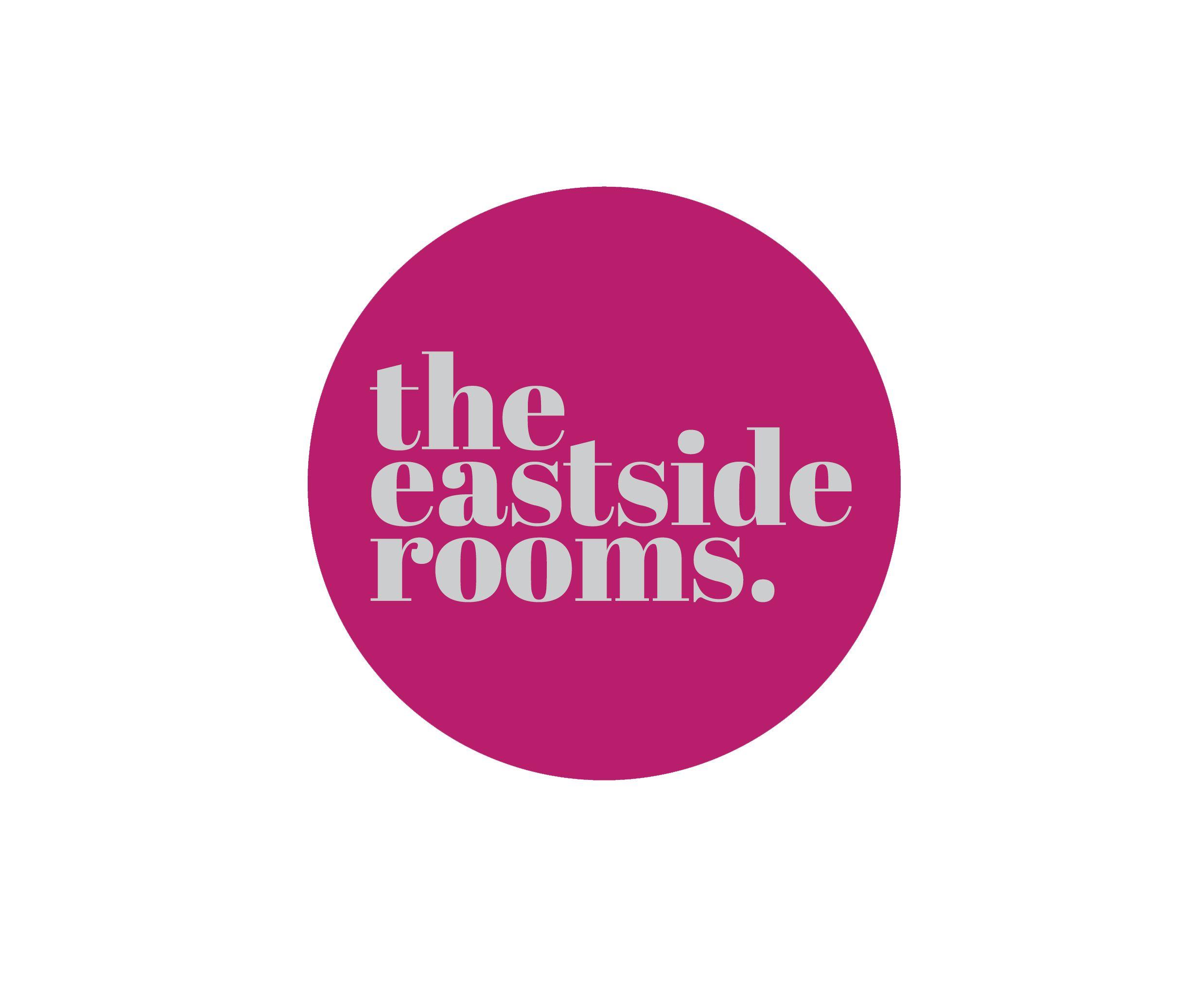 Eastside Rooms