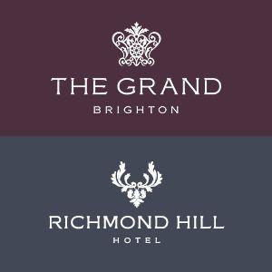 The Grand Brighton & Richmond Hill Hotel
