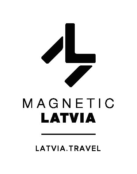 Latvia Travel