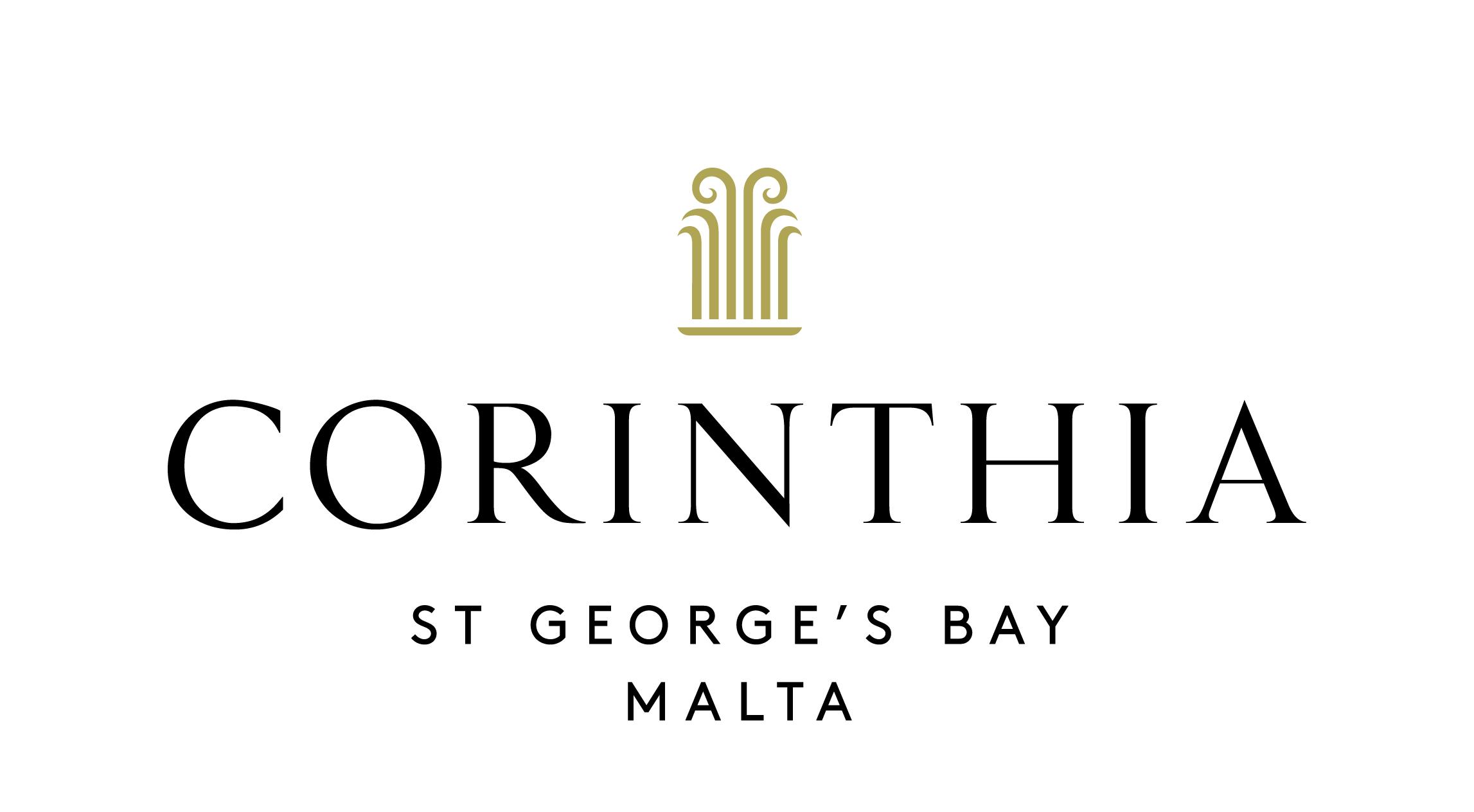 Corinthia St. Georges Bay