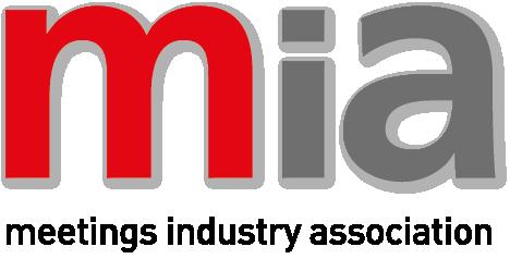 MIA Meetings Industry Association