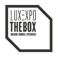 LuxExpo The Box