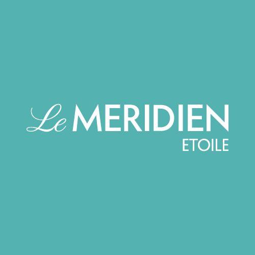 Le Méridien Etoile