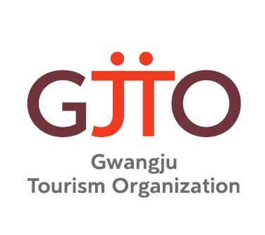 Gwangju Tourism Organization