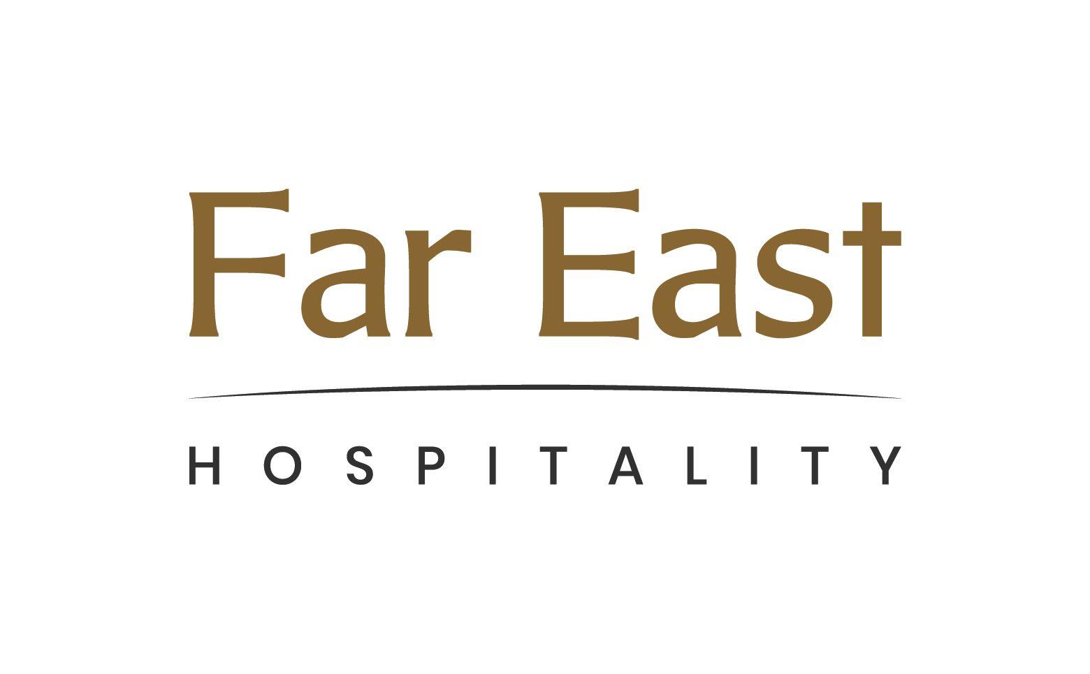 Far East Hospitality