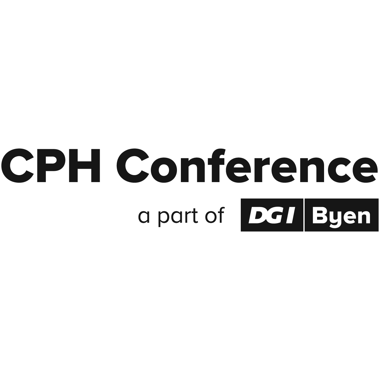 CPH Conference & The Meatpacking District